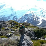 Nueva Zelanda, Isla Sur 71