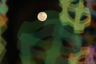 Celestial Clockwork 3