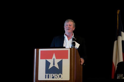 TIPRO Summer 2016 (70)