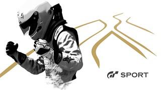 Gran Turismo Sport   by PlayStation.Blog