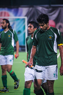 Hockey Pics(Pakistan vs Malaysia 2nd Half) (20 of 20)