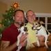 2012 - 12 Christmas