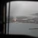 Job Iqaluit 2012