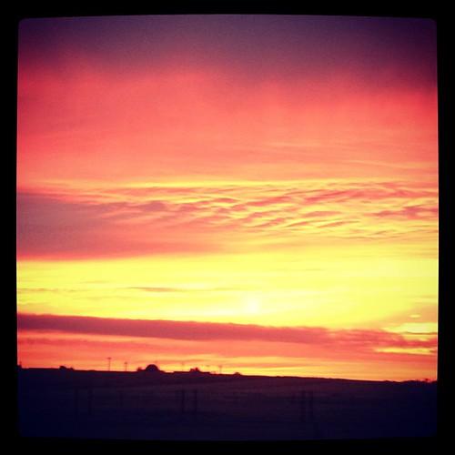 sky sunrise tw ig soderslatt instagram uploaded:by=flickstagram instagram:photo=2676480076958049032605809