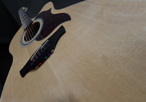music abstract geotagged nikon raw nef guitar takamine uwa 12stringguitar eg523sc12 cs5 d3s nikkor1424f28 nikongp1