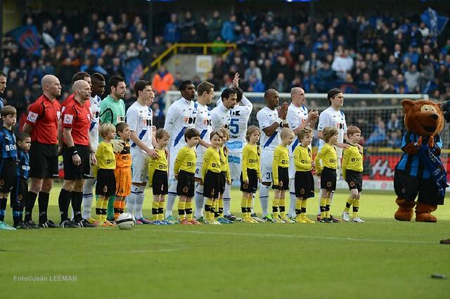sized_Club Brugge - AA Gent 0 - 0-0368