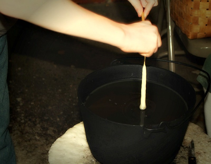 CandleMaking2