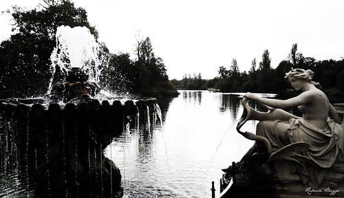 england inglaterra angleterre inghilterra イングランド britain greatbritain unitedkingdom uk storbritannien vereinigteskönigreich reinounido royaumeuni regnounito イギリス london londres londra ロンドン longwater kensingtongardens park parc parque 公園 fountain fontana fontaine fontän springbrunnen fuente 噴水 italiangardens