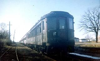 19640125 02 CNS&M Rondout, IL