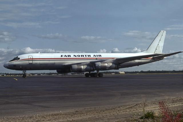 N1041W (Far North Air)