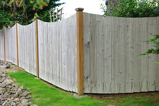 Avoid Fence Installation Mistakes | by Swan_Lawrey