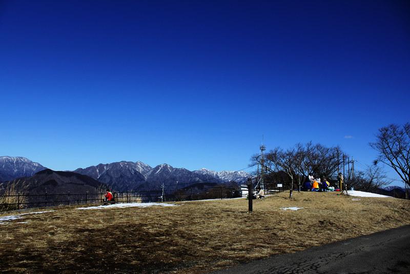 20130127_大野山_0042