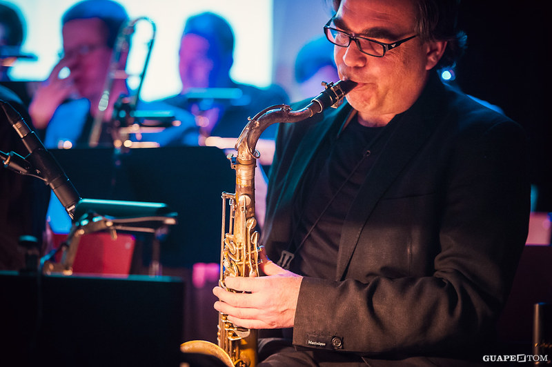 20130228-007-Brussels Jazz Orchestra-