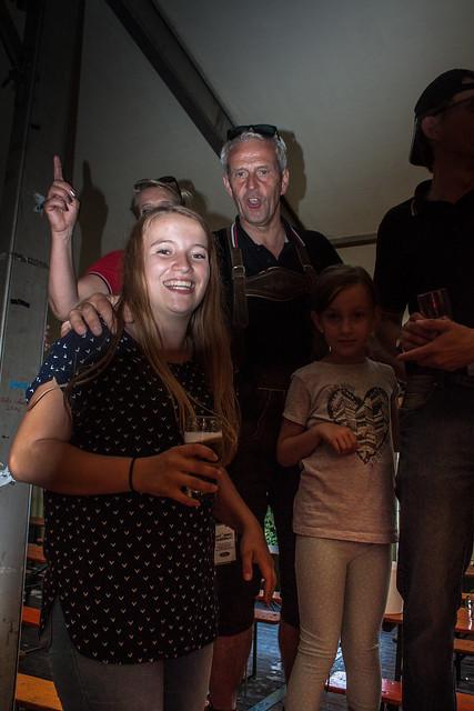 Heimatfest 2016_55