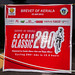 Cochin Classic 200KM Brevet - January 19th 2013