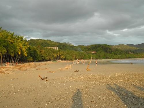 costarica sámara