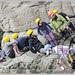 20130228龍洞體驗攀岩課程