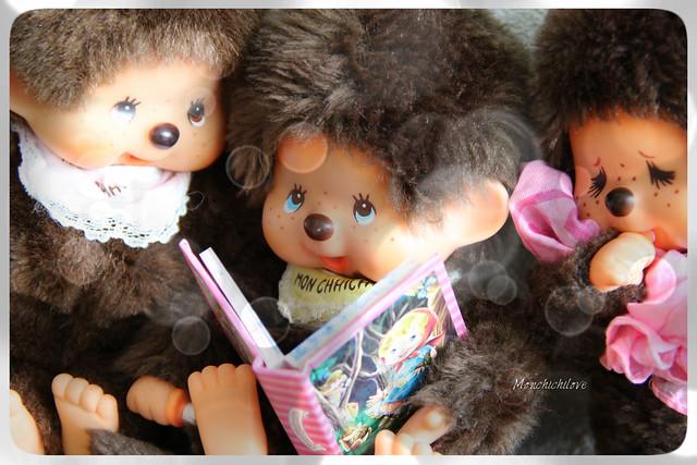Toy Sunday 'Memories'