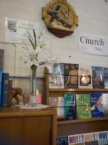 DSC00117 | by St Leonard's Church Banbury UK