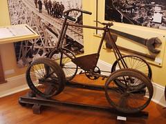 火, 2013-02-26 15:21 - Telluride Historical Museum