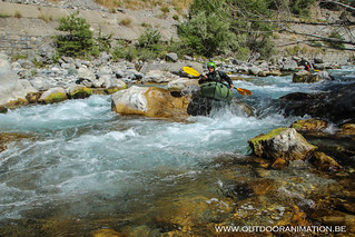 OA Packraft-205 | by Outdoor_Animation