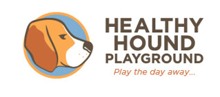 Healthy Hound Play Ground | by mohammadnelson