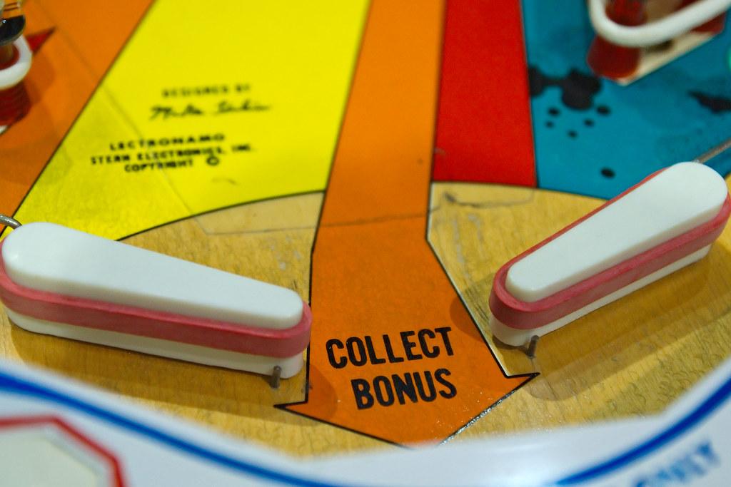 exploit online gambling sites
