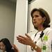 2013.03.06 講演会「3.11から2年:米ジャーナリストがみた災害報道と災害復興」