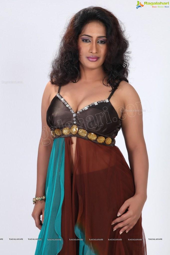 Indianmasalamovies