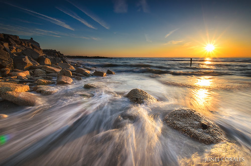 seascape newjersey nj deal monmouthcounty jerseyshore dealnewjersey filipinophotographer dealnj singhrayfilters reversegnd njseascape newjerseyseascape