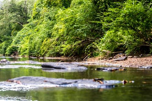 daytime landscape irondale river alabama sunlight color hdr outside nature birmingham unitedstates us