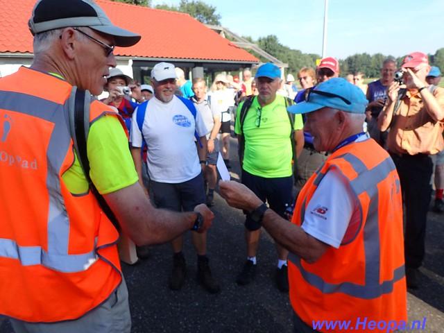 2016-09-07     Rondje - Nijkerk   SOP 25 Km (10)
