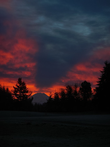 sunrise mountrainier tahoma chamberscreekproperties