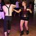 Americontra Techno Contra Dance - 06/30/2012
