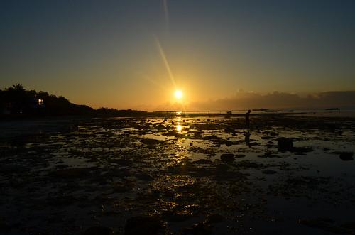 morning sun shine cebu carcar vigilantphotographersunite vpu2