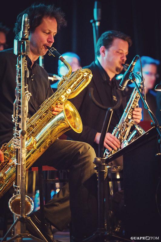 20130228-021-Brussels Jazz Orchestra-