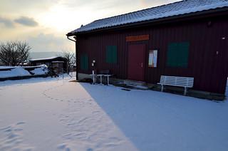 hoenggerberg_2013-02-24_11 | by coyote-agile