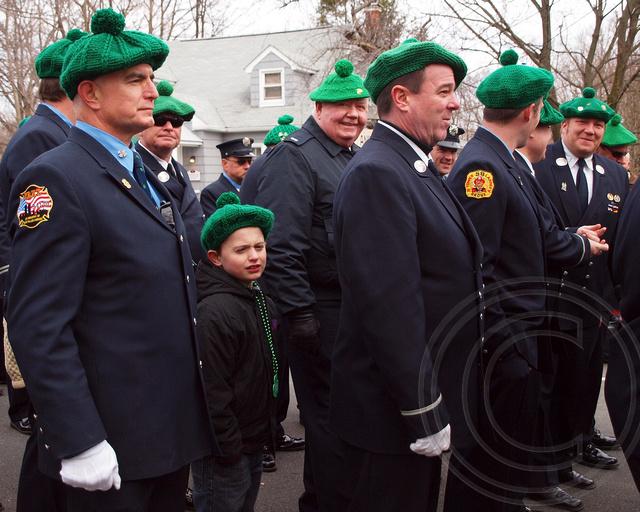 76d3023c65509 ... Pearl FDNY Emerald Society Green Berets