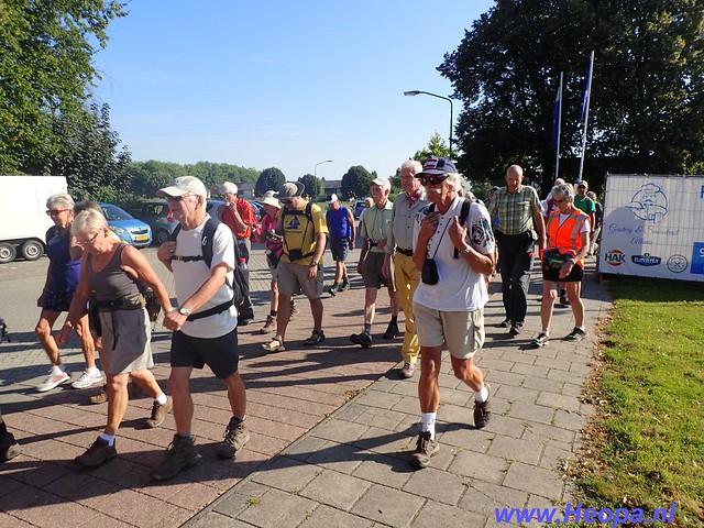 2016-08-31       Giessen 26 km (16)