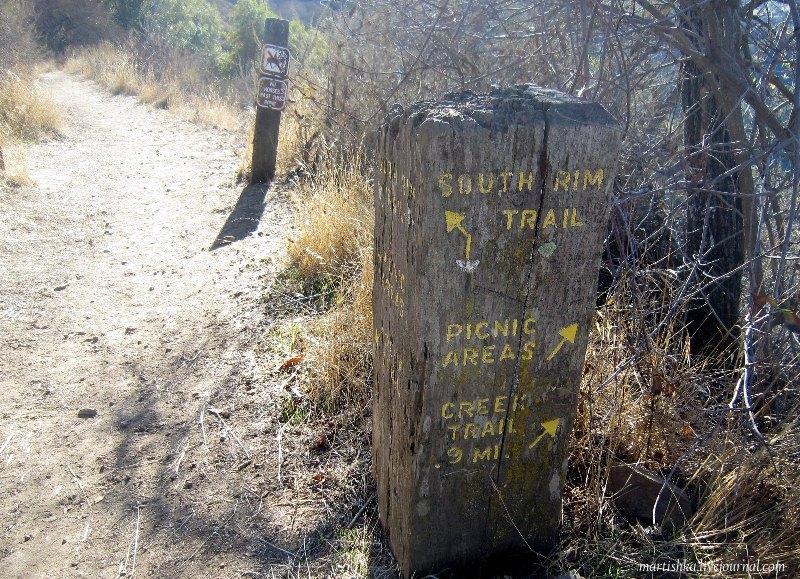 San Jose_Alum Rock Park (42)