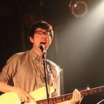 ヤーチャイカ / Jun.17 2012