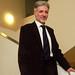 11/02/2013 - El director del Istituo Nazionale di Studi, Emilio Sala, en la VII Semana Verdi de DeustoForum