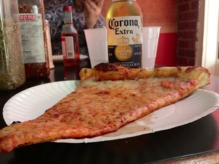 Downtown Pizza! In Fort Myers | by Erin *~*~*
