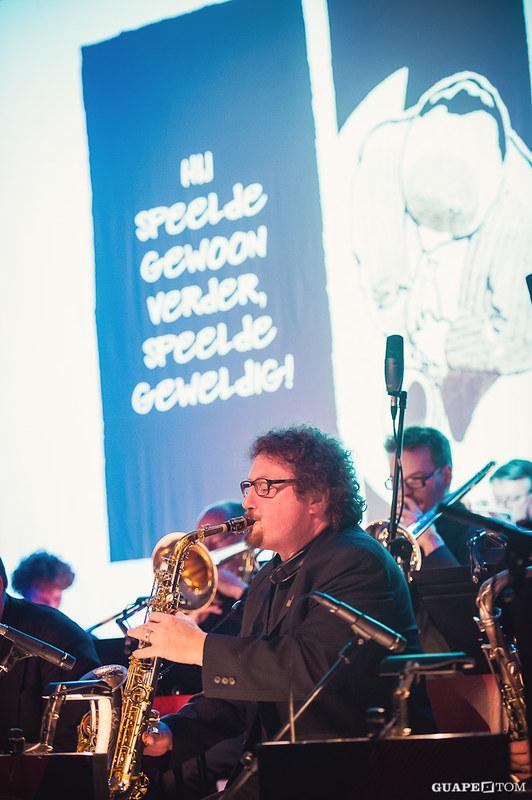 20130228-006-Brussels Jazz Orchestra-