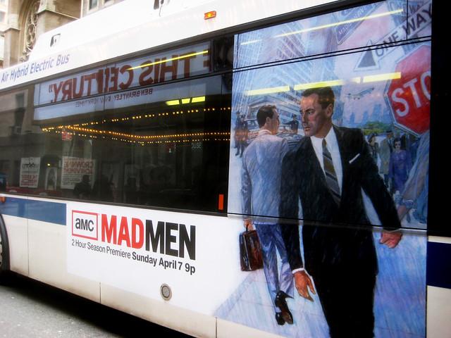 Mad Men Season Six 6724