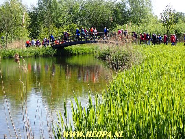 2018-05-02         Uithoorn 27 Km  (40)