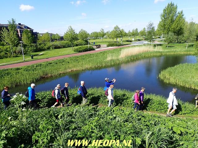 2018-05-02         Uithoorn 27 Km  (35)