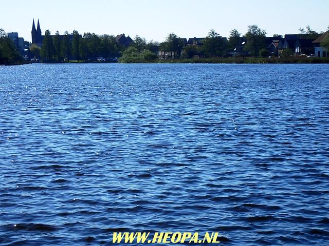 2018-05-02         Uithoorn 27 Km  (24)