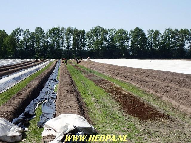 2018-05-08 Sleen-Coevorden 23 Km (44)