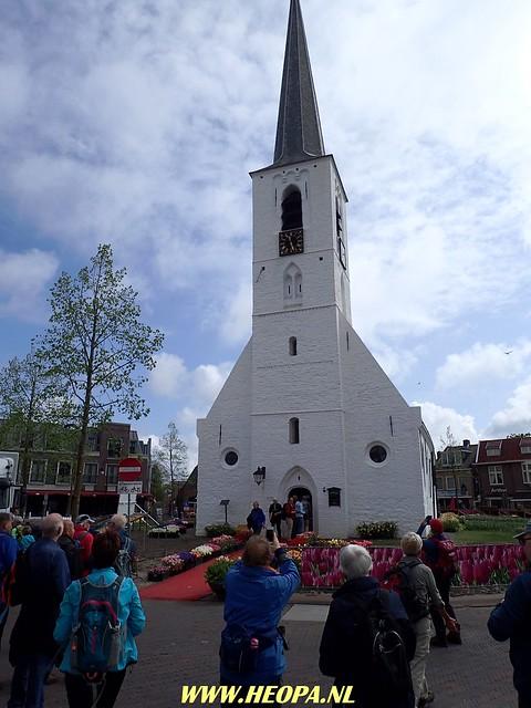 2018-04-25 Noordwijk 25 Km  (72)